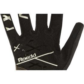 Roeckl Martell Gloves black